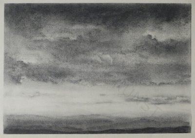 Wolken 2014