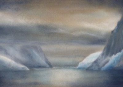 arctica 1 (2014)