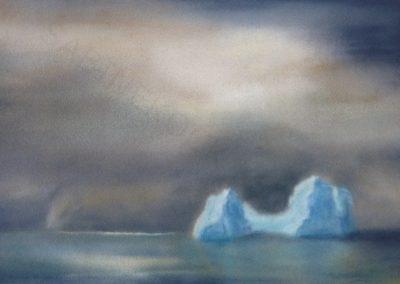 arctica 3 (2014)