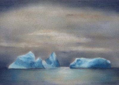 arctica 4 (2014)
