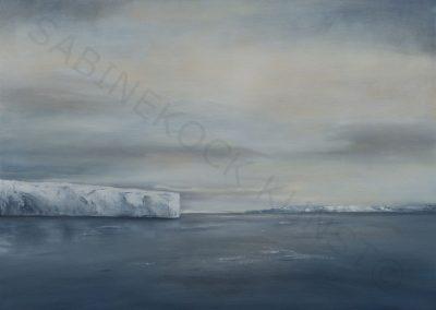 nordic landscape 1 (2016)