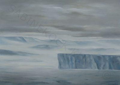 nordic landscape 3 (2016)