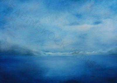 silent landscape 1 (2013)