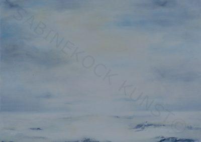 silent landscape 2 (2013)